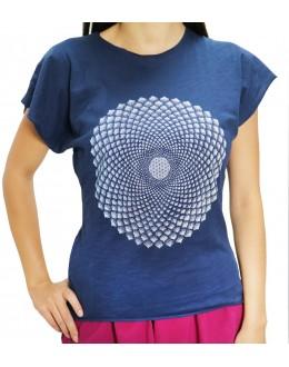 T-shirt Cerchio
