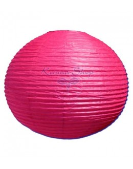 Lampada Carta Ball Big