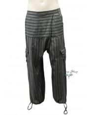 Pantaloni Uomo Afgani
