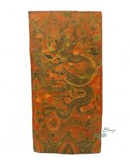Pannello Tibet