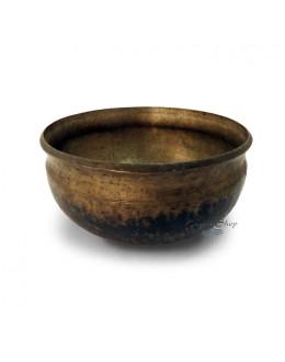 Campana Tibetana Ultabati antica