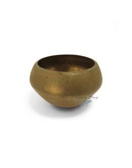 Campana tibetana antica Goll