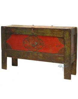 Mobile Tibet