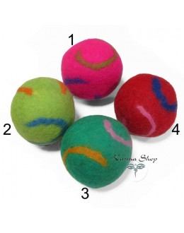 Ball Small