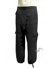 Pantaloni Afgani Simple