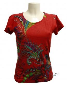 T-Shirt Fantasia