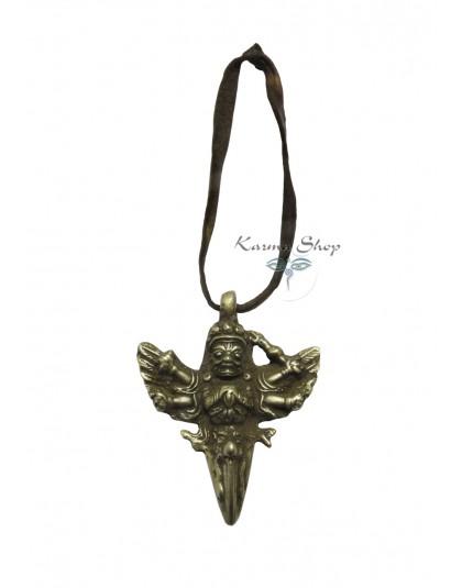 Pendente Garuda