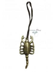 Pendente Scorpione