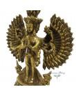 Avalokitesvara - Dettaglio