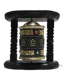 Praywheel Da Parete