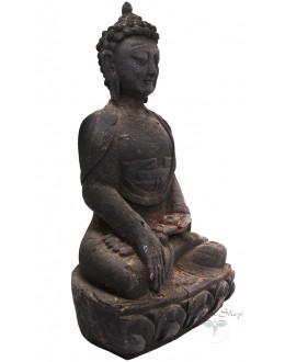 Statua Buddha