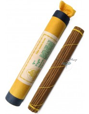Incenso Tibetano Yellow Jambala