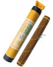 Incenso Tibetano Yellow Jambala