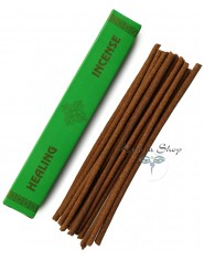 Incenso Tibetano Healing Green Pack