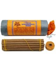 Incenso Tibetan Saffron