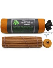 Incenso Tibetan Frank-Incense