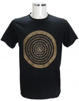 T-Shirt Simboli