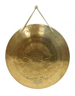 Gong Piatto 3950 Grammi