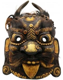 Maschera sciamanica