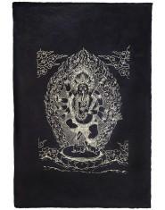 Poster grande Ganesh