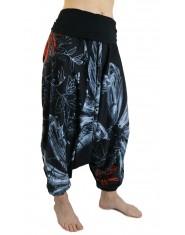 Pantaloni Arabi Maglina