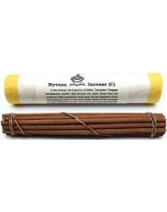 Incenso Tibetano Nirvana Incense (C)