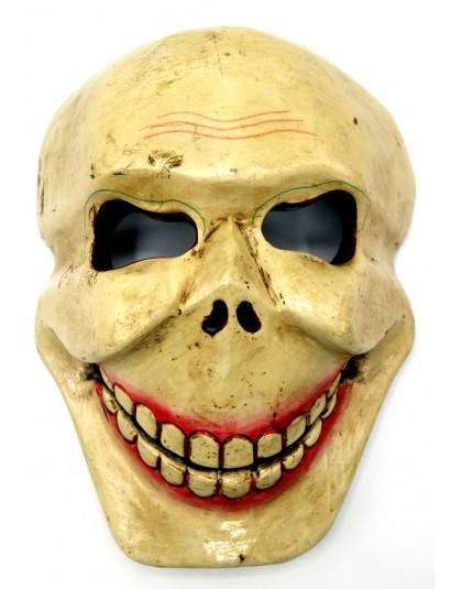 Maschera Citipati