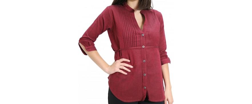 Maglie e T-shirt