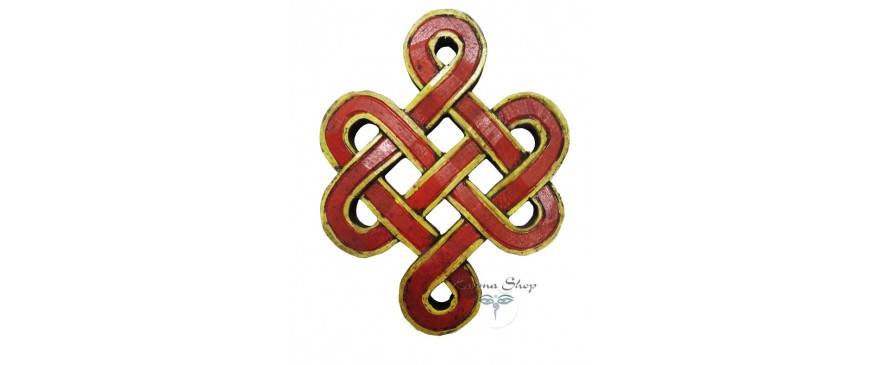 Simboli etnici da appendere prodotti artigianalmente in for Oggetti da appendere